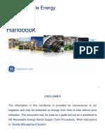 Ge Renewable Supplier Handbook Rev1