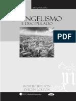 evangelismoediscipulado-130824095624-phpapp02.pdf