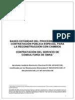 Bases Sinchimachederivado de Desierto1 20190424 202150 566 (1)