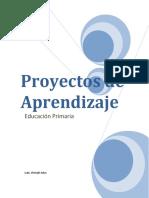 Proyectos-de-Aprendizaje-Guia.docx