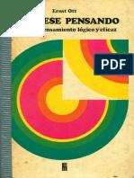 Superese pensando - Book.pdf