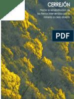 Hacia-la-rehabiltacion-de-tierras-min.pdf