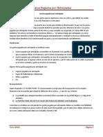 155795814-Gastos-Pagados-Por-Anticipado-resumen-2.docx