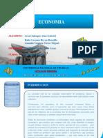 ECONOMIA GENERAL 2.0 (1).pptx