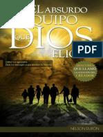 El_absurdo_equipo_que_dios_eligio_-_Nels.epub