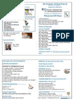 ucw women  june 30th  rev4  pdf