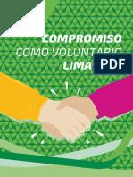 ComproVoluntario_Liderazgo