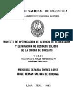 torres_lm.pdf