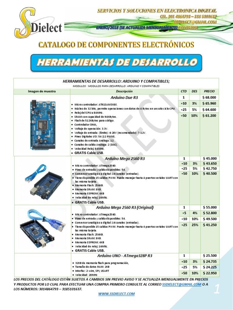 HM-16 Bluetooth Módulo 4.1 Módulo Inalámbrico Serial ble maestro esclavo Transparente Con T