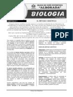 08-BIOLOGÍA-4S-ok