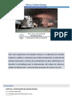 2019_Conceptos Generales (1)