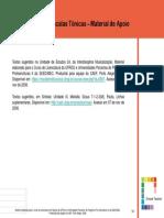 Docslide.com.Br e Book Teclado