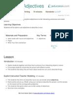 amazing-adjectives.pdf