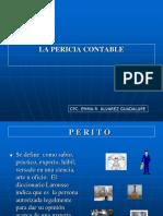 Contabilidad de costos. Un enfoque gerencial.pdf