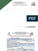 Formato Informe Final Serv-com Fase i