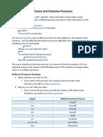 reflexive_and_intensive_pronouns_handouts.pdf