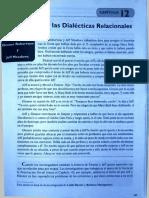 220943828-Teoria-de-Las-Dialecticas-Relacionales.pdf
