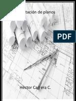 Proyecto_final Interpretacion Planos