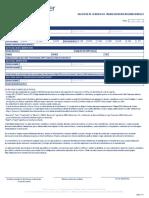 do_40_Solicitud_de_Servicio_tcm1344-614705.pdf