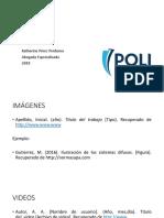 Presentación referencias Normas Apa- online-1.pptx