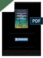documentop.com_transforma-las-heridasde-tu-infancia-spanish-editi_5a137fc31723dde3bb59ac64.pdf