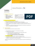 T2_DICAH_UG.docx
