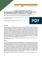Bioestimulacion suelos.pdf