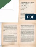 Vergara, J. (1991). La ocupación de las tierras Huilliche y la violencia sobre el indígena (1880-1930). Una investigación preliminar.pdf