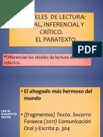 COE-TEMA_3.1.pptx