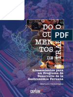 documentodetrabajo5.pdf