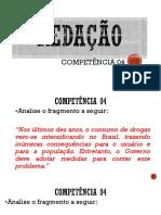 REDAÇÃO_compet4