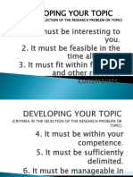 research proposal.pptx