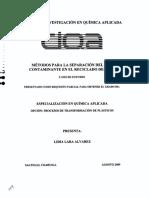 Lidia Lara Alvarez.pdf