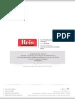 ciencia politica pendiente.pdf