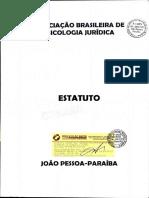 abpj_estatuto.pdf