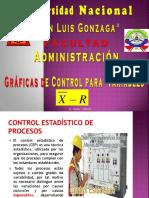 Cartas-de-Control-X-R.ppt