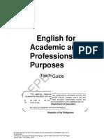 English TG SHS v.1.docx