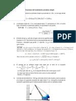 Guía de física