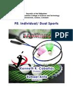badmintoncontents-161027054057