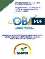 OBA2019_CARTA_E_PROVA_NIVEL_3.pdf