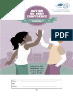 Copy of ABC Booklet Participants
