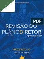 10. Relatório Final.pdf