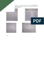 ULES- Masterclass Workbook - Design (2)-Comprimido