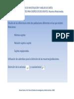 DIAD-1516-tema-4