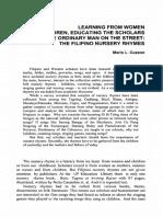 1793-1655-1-PB-1.pdf