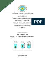 LUZURIAGA CALLE ANDRÉS XAVIER_ P1 _ PRINCIPIO DE ARQUÍMEDES - copia.docx