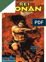 Rei Conan a Cidadela Escarlate 02