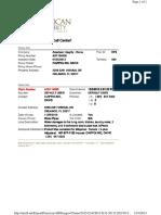 7A972980-A19E-4351-9AD6-78A0C51F4A3C.pdf