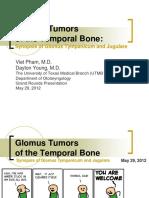 glomus tumor.pdf