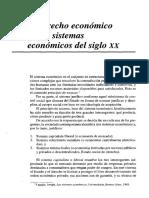 Tema 7 SistemasEconomicos